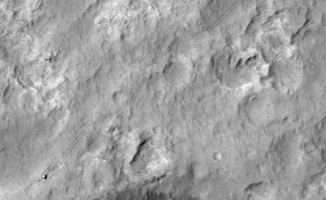 Context image for PIA17755