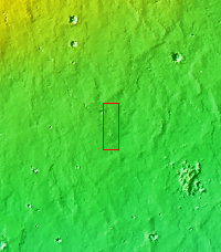 Context image for PIA17778