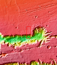 Context image for PIA17779
