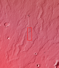 Context image for PIA17780