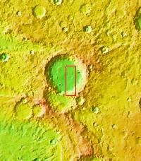 Context image for PIA17781