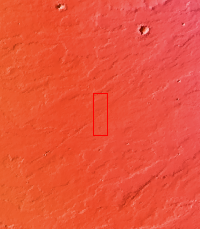 Context image for PIA17782
