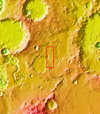 Context image for PIA17783