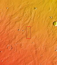 Context image for PIA17784
