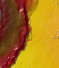 Context image for PIA17785