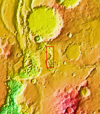 Context image for PIA17815