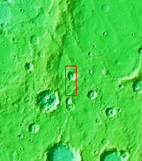 Context image for PIA17816