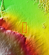 Context image for PIA17817