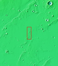 Context image for PIA17818