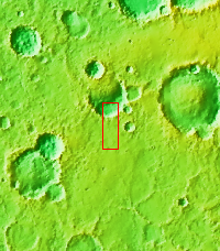 Context image for PIA17819