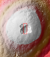 Context image for PIA17820