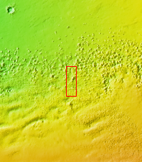 Context image for PIA17821