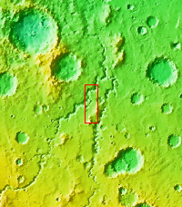 Context image for PIA17822