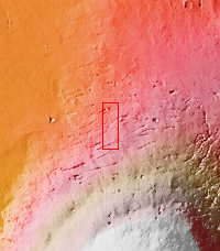 Context image for PIA17823