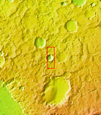 Context image for PIA17853