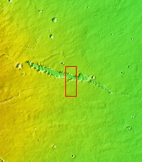 Context image for PIA17854