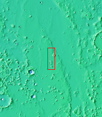Context image for PIA17856