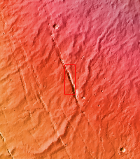 Context image for PIA17861
