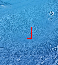 Context image for PIA17862