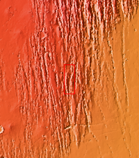 Context image for PIA17863