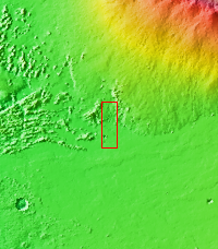 Context image for PIA17864