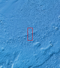 Context image for PIA17866