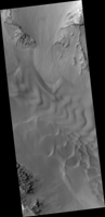 Click here for larger version of PIA17869