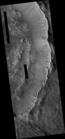 Click here for larger version of PIA17870