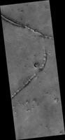 Click here for larger version of PIA17871