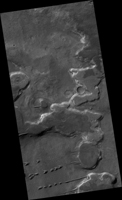Click here for larger version of PIA17873