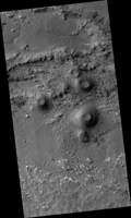 Click here for larger version of PIA17874