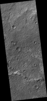 Click here for larger version of PIA17875
