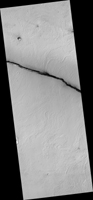 Click here for larger version of PIA17876