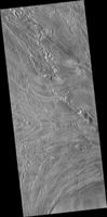 Click here for larger version of PIA17880