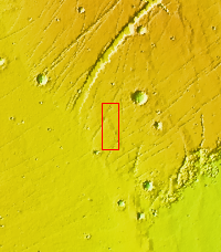 Context image for PIA17885
