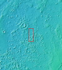 Context image for PIA17886
