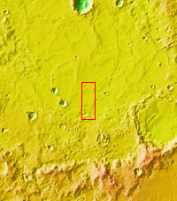 Context image for PIA17887