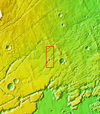 Context image for PIA17889