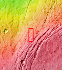 Context image for PIA17890
