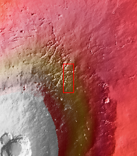 Context image for PIA17891