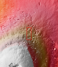 Context image for PIA17892