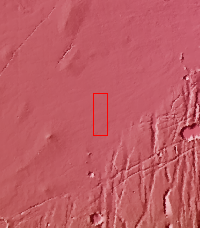 Context image for PIA17893