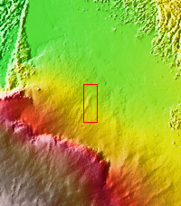 Context image for PIA17894