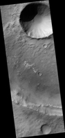 Click here for larger version of PIA17904