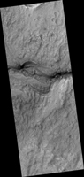Click here for larger version of PIA17905