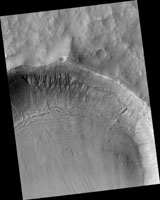 Click here for larger version of PIA17906