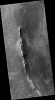 Click here for larger version of PIA17916