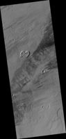 Click here for larger version of PIA17918