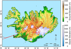 Click here for Map of Iceland fig1 of PIA17924