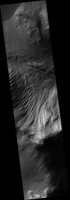Click here for larger version of PIA17929